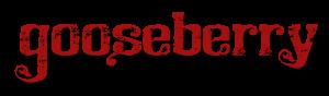 Gooseberry Logo
